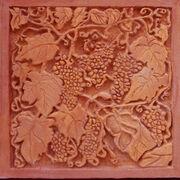 Grapevine (relief)