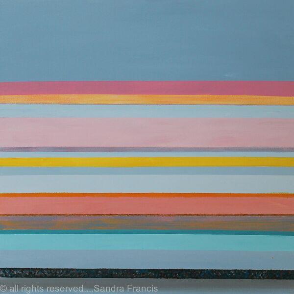 Ocean Colours3