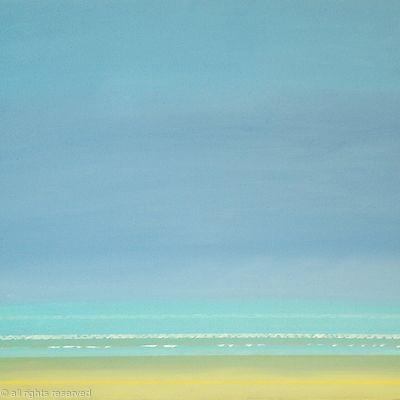 coastalcolours 7
