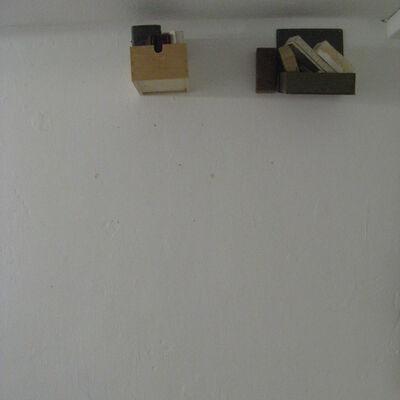 Boxes (2011)