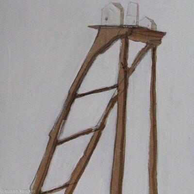 Ladder (2010)