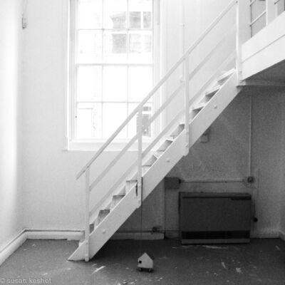 Studio (2011)
