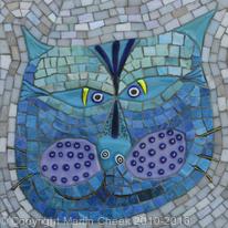 Blue Cat...fish