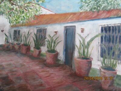 Casa del Maria Carmen