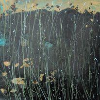 Night Reeds