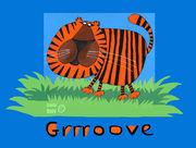 Grrroove