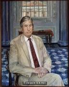 Dr John Havard