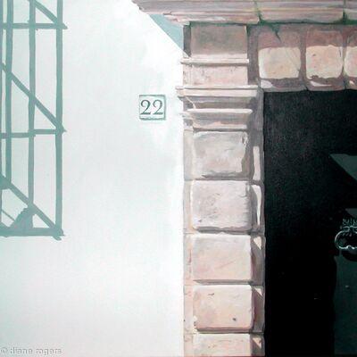 No 22