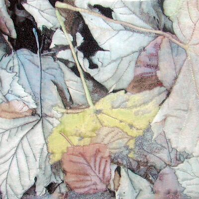 stanmer-leaves