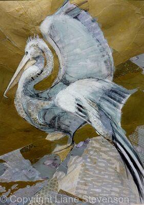 Pelican-gold.