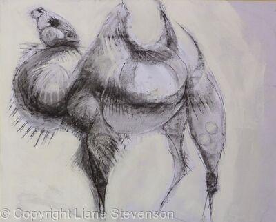 Camel 1 .
