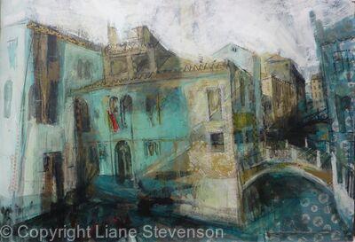Venice, large