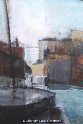 Cumberland Basin, long, detail.