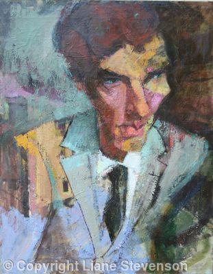 Benedict,2