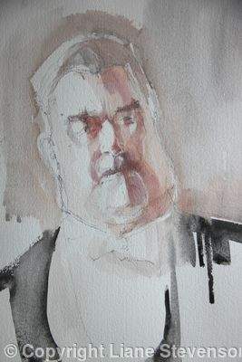 John, detail.2.