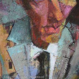 Benedict.2.Detail 2