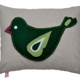 Chirp - Green