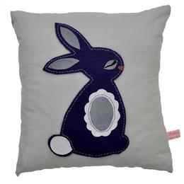 Bunny - Purple