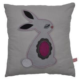 Bunny - grey