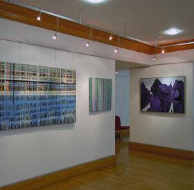 Knapp Gallery  2010