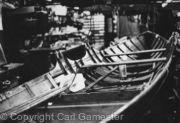 boat-yard5