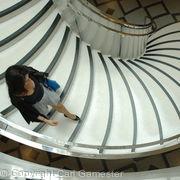 Tate Britain1(POA)