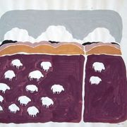 Sheep Formation