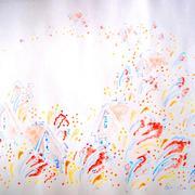 confetti V