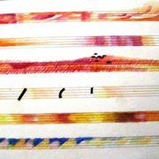 sheet music symphony
