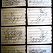 8 music studies
