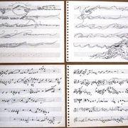 11. musical scores