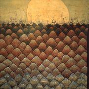 batiks 1965-1980