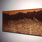 childhood's meadow best of show carnegie museum of art  1978