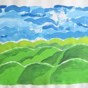 dandilion field 1