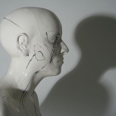 Parallel Life IV (Figurative)