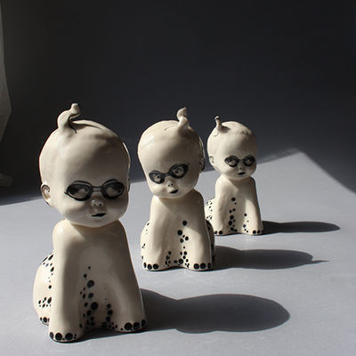 BabyDogs (S)