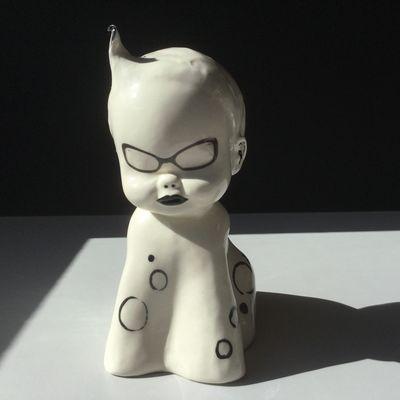 BabyDog (S) Hanley 16