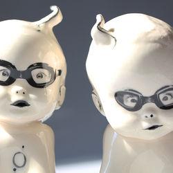 BabyDogs (S) Hanley4A & Hanley4B