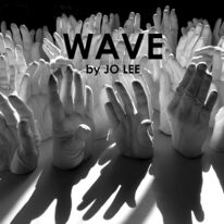 'Wave'