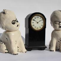 BabyDogs (L) Burslem1B