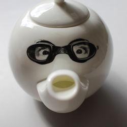 Koo, TeaBod (6 cup L)