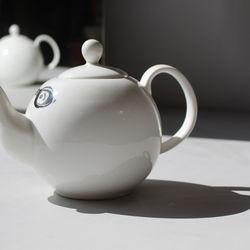 Koo, TeaBod (3 cup S)