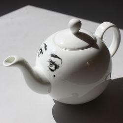 Toula, TeaBod (6 cup L)