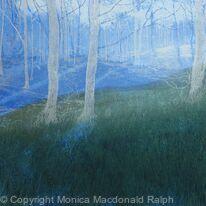 Frost Light