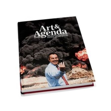 Art & Agenda