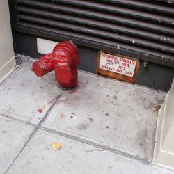 Melting money NYC 7 (context image)