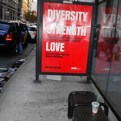 Melting money NYC 15 (context image)