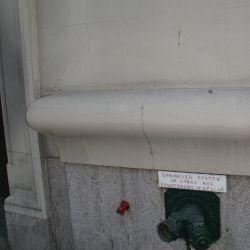 Melting money NYC 18 (context image)