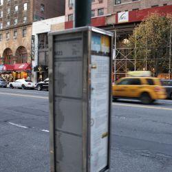Melting money NYC 19 (context image)