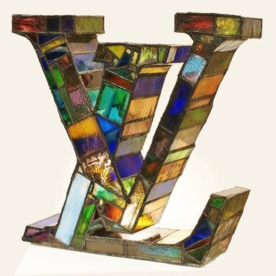 Icon II